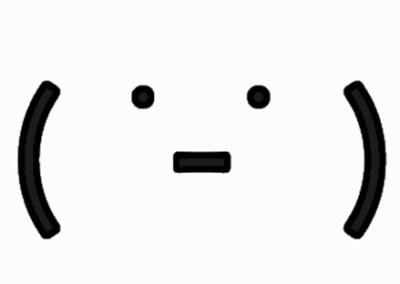 ツイッターでガチ泣けると話題の話 ←煽りじゃなくこれ泣ける人マジでいんの(´・ω・`)