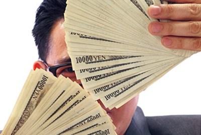 日本で『資産34億円以上』持ってる人数<お金持ちが多い国ランキング>お前らやっぱカネもってるじゃん(´・ω・`)