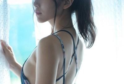 【画像】絶妙にそそる可愛いフリーモデルのお姉さん見つけたwwwwww