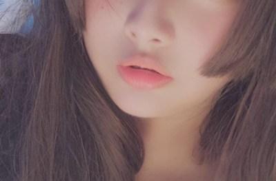 いま可愛過ぎると話題の中国美少女 →画像