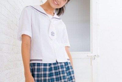 【決定】日本一のカワイイ&イケメン『高校一年生』がコチラ →画像と動画