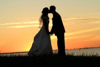 結婚して3ヶ月経った結果wwwwww