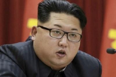 【制裁反撃】「列島、核で海に沈める」北ミサイル日本に発射の兆候 日本非難