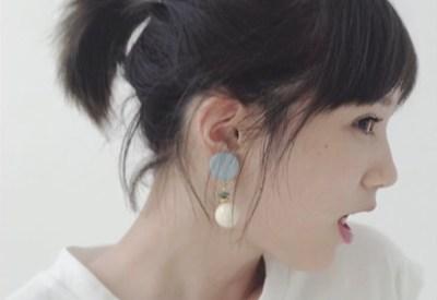 【悲報】本田翼ちゃん『ツバ糸引き&鼻くそ』最悪の一枚を撮られてしまう