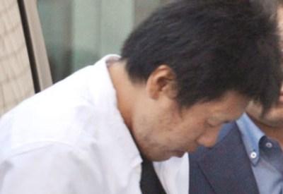東名高速事故の石橋和歩容疑者『当たり屋』もしていたと判明