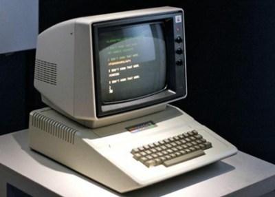 コンピューターの進化がヤバい<画像>これは確実に人間超えるだろ・・・