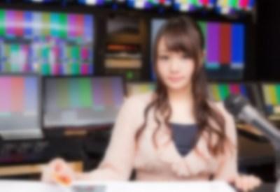 【画像】関西ローカル女子アナさんAVデビューしてしまう