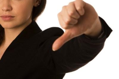 フーゾク嬢さんから「売女のくせに!」とか言う『クソオス』へ怒りの正論