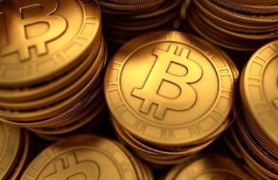 【現在130万円】ビットコイン超絶わかり易く説明したるでー