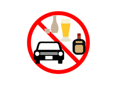 【ダイナミック入店】お前らの想像を超えるロシア人の飲酒運転 →画像