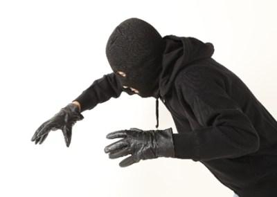【悲報】日本で一番女性が襲われる都道府県…警察白書 犯罪統計資料