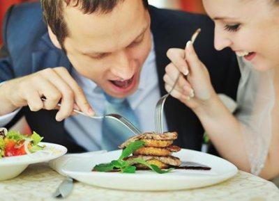食べた後『一番ガッカリする高級食材』と言えば?