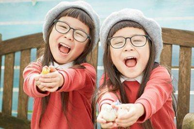 『守りたい、この笑顔』画像を100点満点で評価するスレ