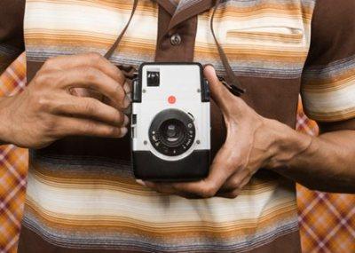 ではここで『世界報道写真大賞』の写真を御覧ください