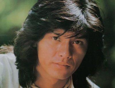 【訃報】西城秀樹さん死去、63歳…「ヤングマン」「傷だらけのローラ」など大ヒット曲多数