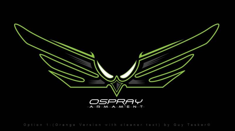logo designer   Custom illustrative T shirts & illustrative Graphic