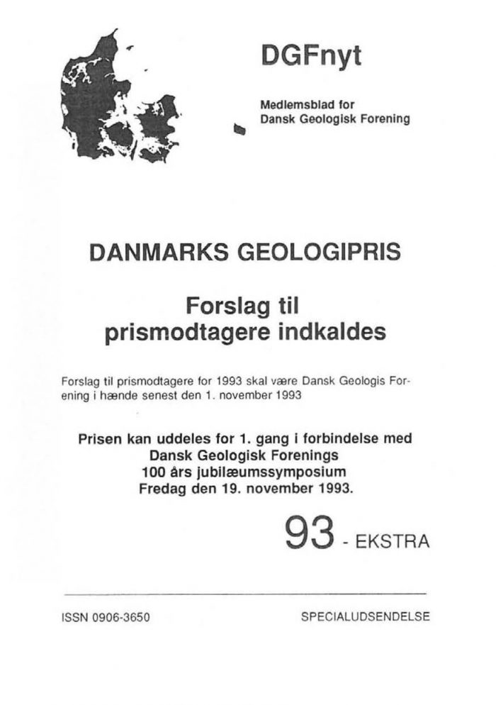 dgfnyt93-ekstra