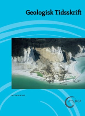 Geologisk-TIdsskrift-2007