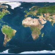 برنامج السفر للعام ٢٠١٣ في رحلتنا حول العالم