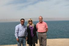 17th JETE Exhibitors Tour to Deadsea Jordan (3)_007f1