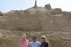 17th JETE Exhibitors Tours to Deadsea Jordan (1)4df8