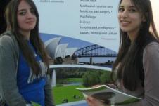 Study in Australia at 17th JETE 2013 (1)_0_0d7bd