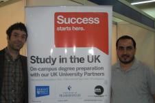 Study in UK at 17th JETe 2013 (1)_0_1_05a48