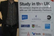 Study in UK at 17th JETe 2013 (3)_0_0efab