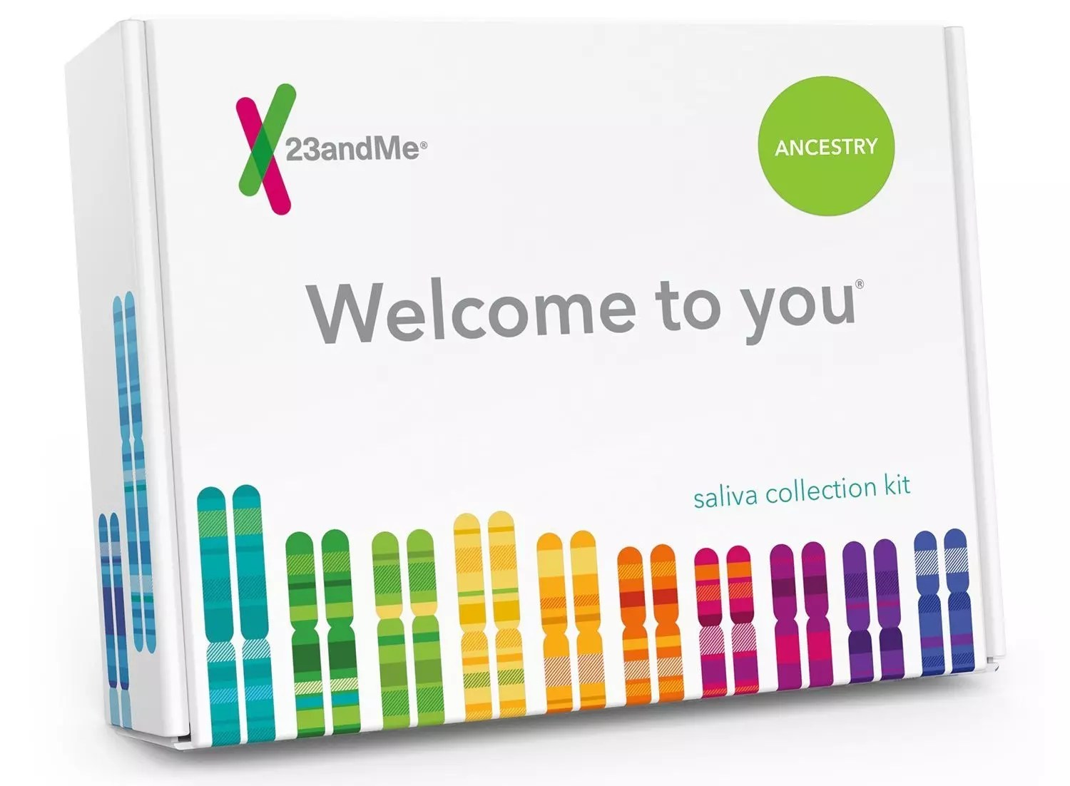 Masterly Parents Who Have Everything 2018 Gift Gifts Parents Who Love Dna Kit Buy It Here Birthday Gifts Parents 2016 Parents India Gifts gifts Gifts For Parents