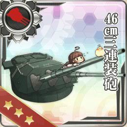260x260xweapon009.png.pagespeed.ic.cKTU3DxJJ-.jpg