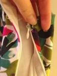 Zipper Replacement
