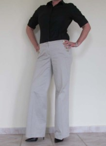 Wide leg Pants_2MorrowsDress