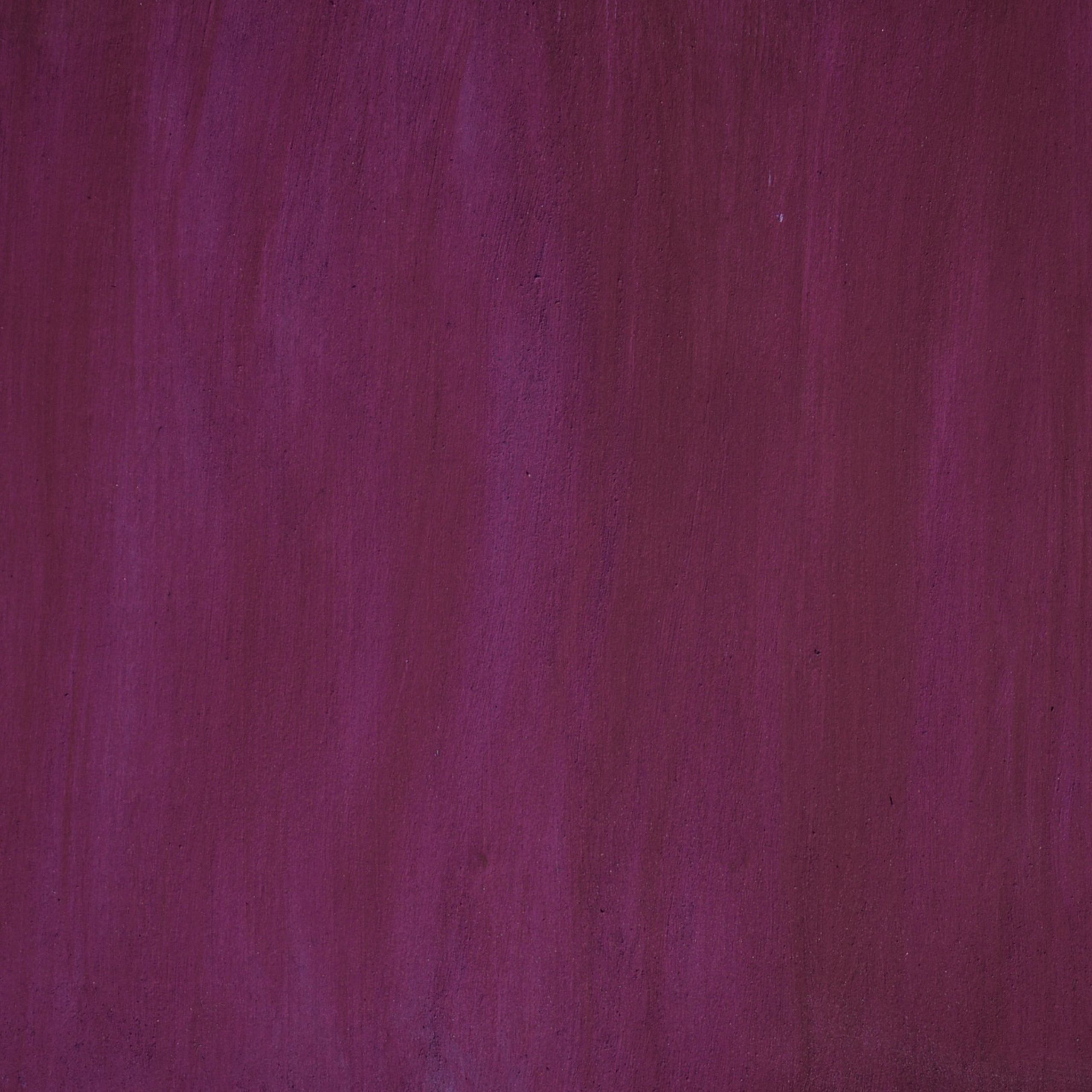 Fullsize Of Purple And Brown