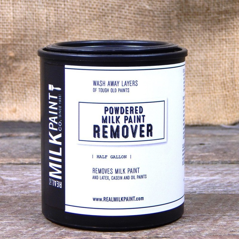 Large Of Latex Paint Remover