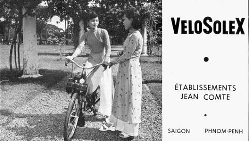 velosolex_saigon