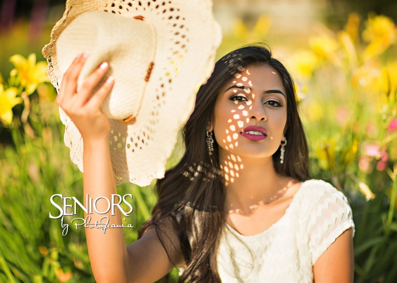 Large Of Senior Pictures Ideas