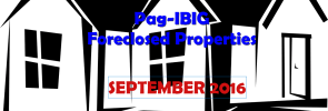 pag-ibig-foreclosed-properties