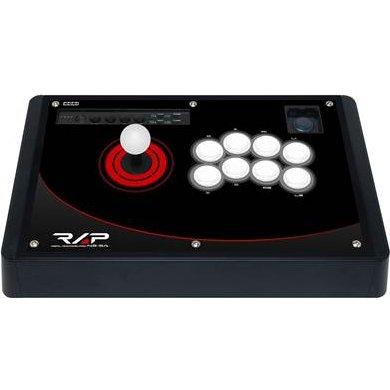HORI Real Arcade Pro N3 SA
