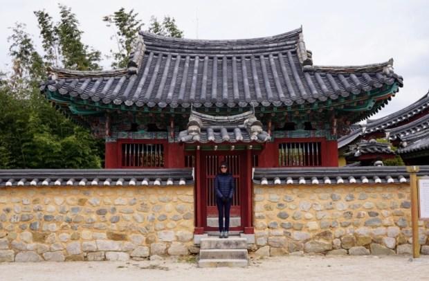 Gyeongju (11)