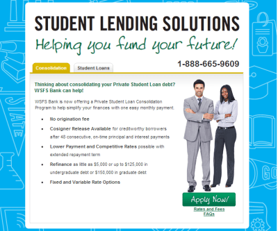 Student Loan Consolidation Best 6 Refinancing Companies | Upcomingcarshq.com
