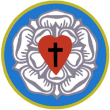 martin%20luther%20seal