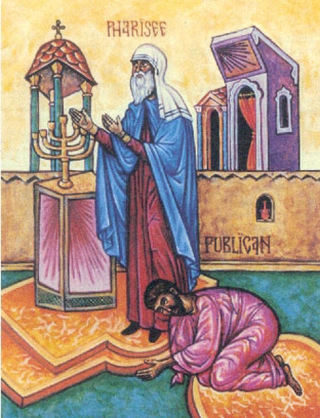 pharisee5