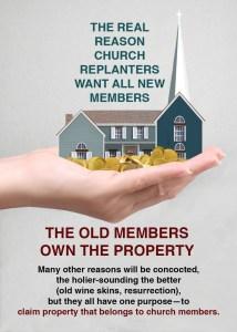 churchreplanters