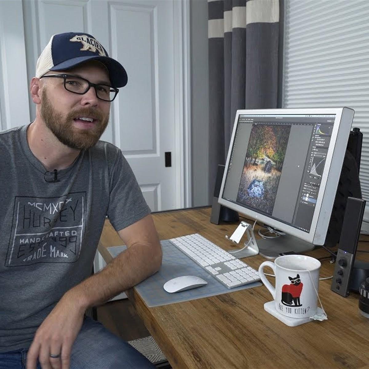 Encouraging Print Pixels 8x10 Slide Digital Photographyreview Moar Pixel Peeping A Drum Scan Pixels Slide Film 8x10 Paper Pixel Peeping A Drum Scan dpreview 8x10 In Pixels