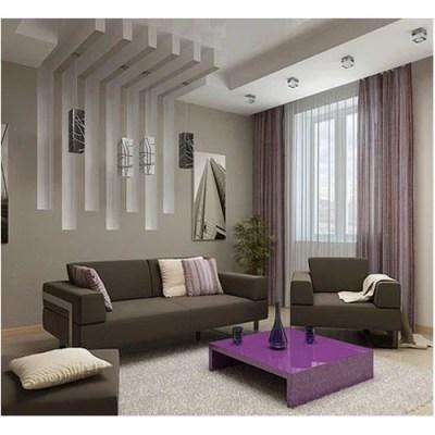 Drawing Room Interior Design - Drawing Room Manufacturer ...