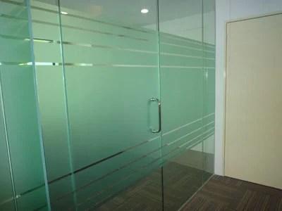 office glass door designs design decorating 724193. plain office glass door design designs at rs intended decorating innovation 724193
