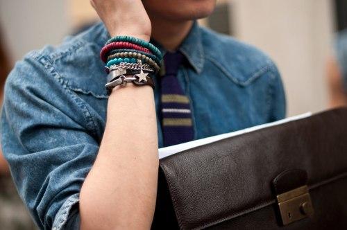 tumblr lob4am6zqn1qe76uxo1 500 Wristwear
