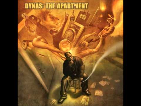 90 Degrees - Dynas feat. Wrekonize, LMS, & Rich Medina Prod. by Tony Galvin