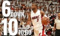 2016 Miami Heat.jpg