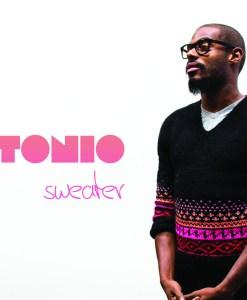 Antonio-Postcard-4X6-Cover